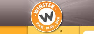 get paid to play games,winster