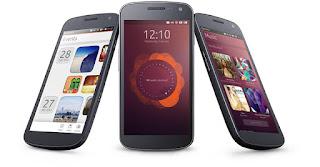Noticia: Ubuntu Phone también para el Nexus 4, review ubuntu phone nexus 4