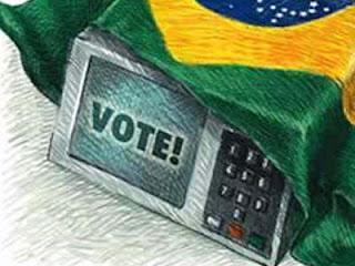 Propaganda do PSB Ceará em rádio e TV tem início no dia 9 de maio