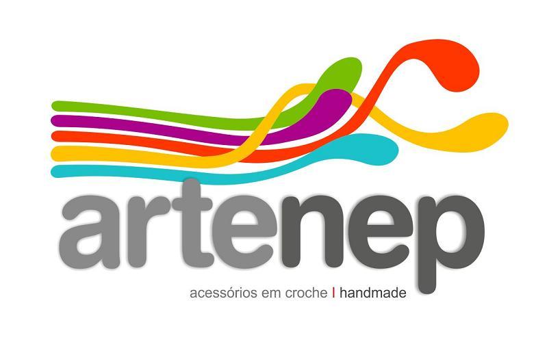 ARTENEP