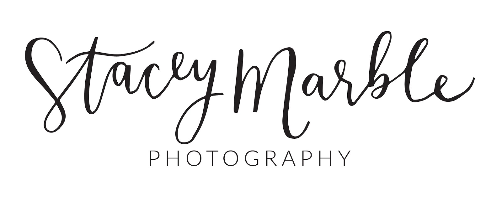 Stacey Marble Photography