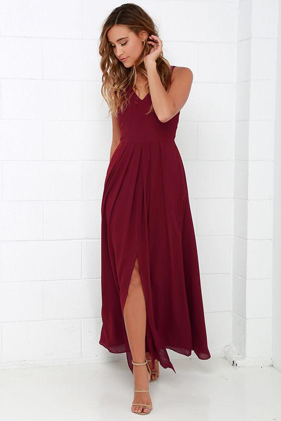 Vestidos para señoras | Moda y vestidos