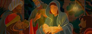 Anh bia giang sinh facebook+%2824%29 Bộ Ảnh Bìa Giáng Sinh Cực Đẹp Cho Facebook [Full]   LeoPro.Org  ~
