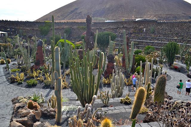 LANZAROTE_a_través_de_mi_objetivo_ObeBlog_Centros_Turisticos_Jardin_de_Cactus_01
