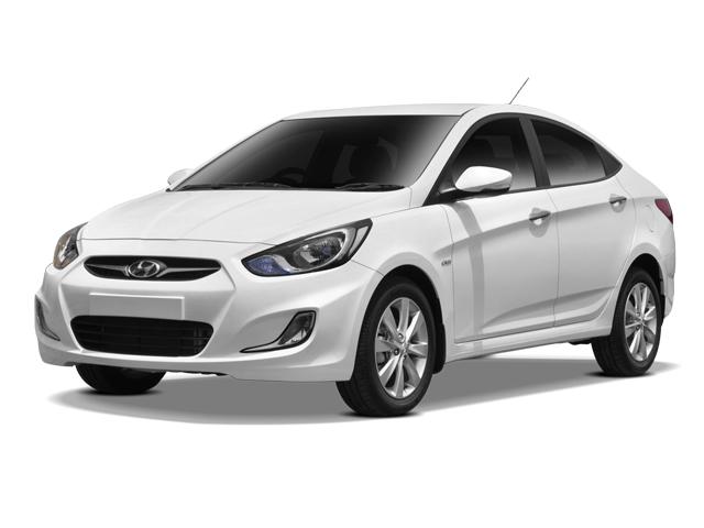Honda city car price in india 2011 10