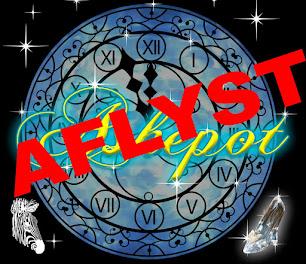 ASKEPOT AFLYST