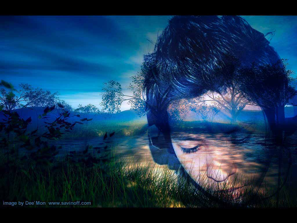 http://1.bp.blogspot.com/-5bGo8JaOvXE/TaGydm1qdEI/AAAAAAAAAFY/PZf-0k9eOAQ/s1600/Unique+Wallpaper.jpg