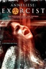 Watch Anneliese: The Exorcist Tapes 2011 Megavideo Movie Online