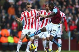 Prediksi Aston Villa vs Stoke City