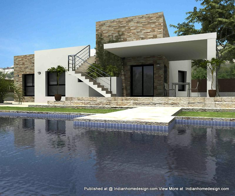 Luxury Home Plans from Houseplans.com - House Plans – Home Plans