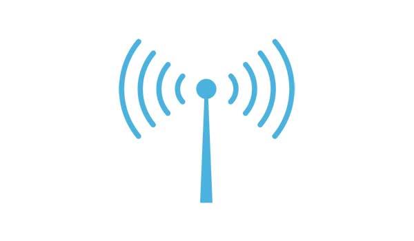 5 Cara Menguatkan Sinyal Wi-Fi pada Perangkat Android