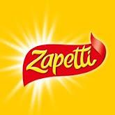 Partenaire- Zapetti