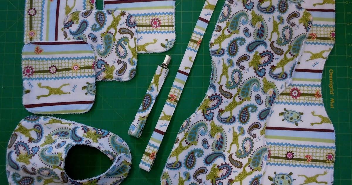 Newborn Baby Gift Set Singapore : Sassy baby gift set