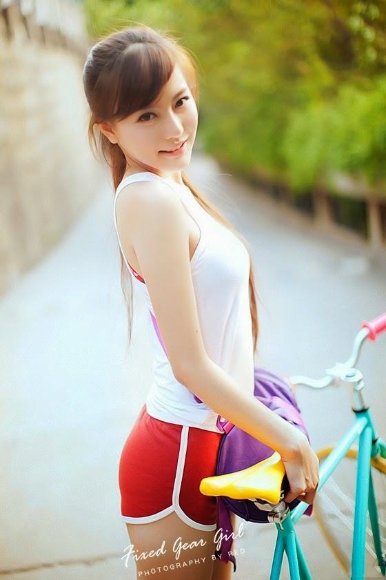 mỹ nữ đẹp mê hồn Nhật Bản 29