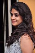 Samatha latest glamorous photos gallery-thumbnail-20