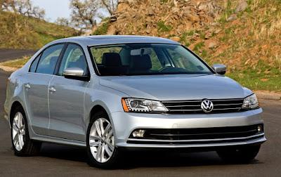Ανακαλούνται 91.800 οχήματα της VW στις ΗΠΑ λόγω τεχνικού προβλήματος  - Σταματούν οι πωλήσεις ντιζελοκίνητων αυτοκινήτων στη χώρα