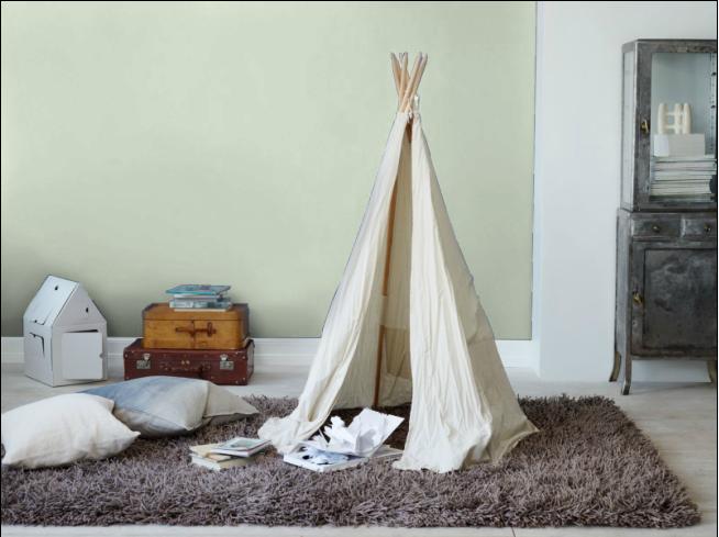 Dr?mmeboden: Lillebror-rommet: Planer og inspirasjon til gutterom.