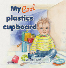 http://www.maggiedent.com/shop/my-cool-plastics-cupboard