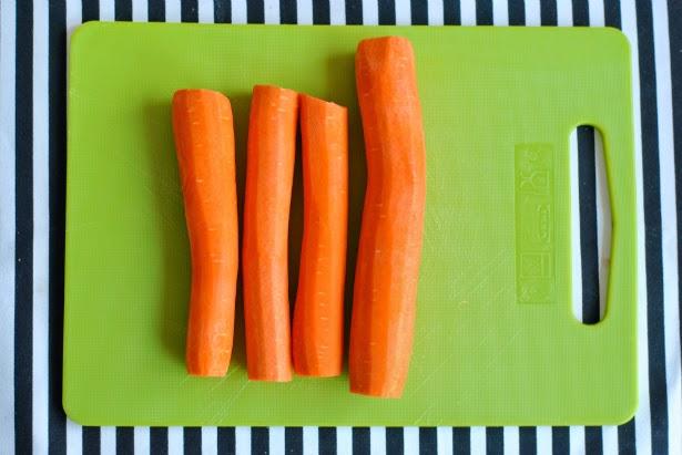 marchwianka, biegunka, przepis na marchwiankę, marchew, Moro, odwodnienie, wymioty, zupa z marchwi, pektyny,