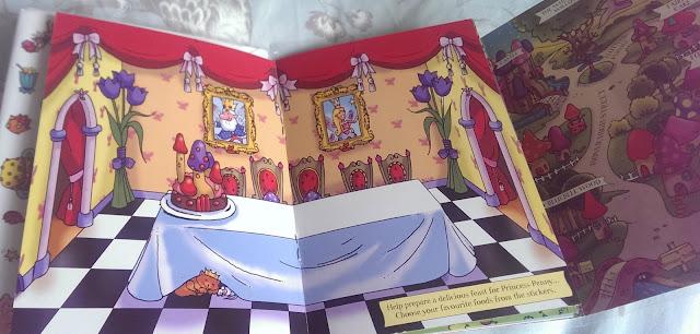 Cardoo Greeting Cards full of fun