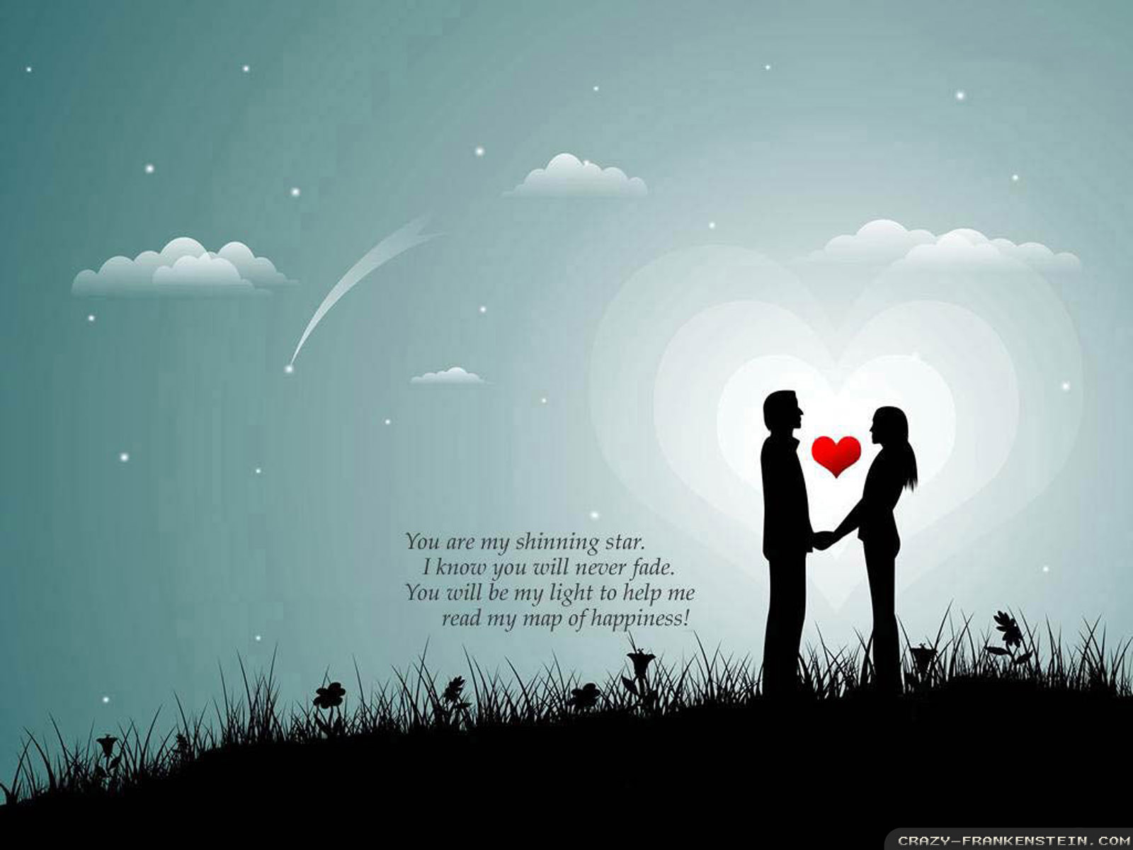 http://1.bp.blogspot.com/-5bTGYncS67Q/Tg6-YPqprAI/AAAAAAAABlA/lk-e7DtX3MY/s1600/my-star-love-quote-wallpapers-1600x1200.jpg