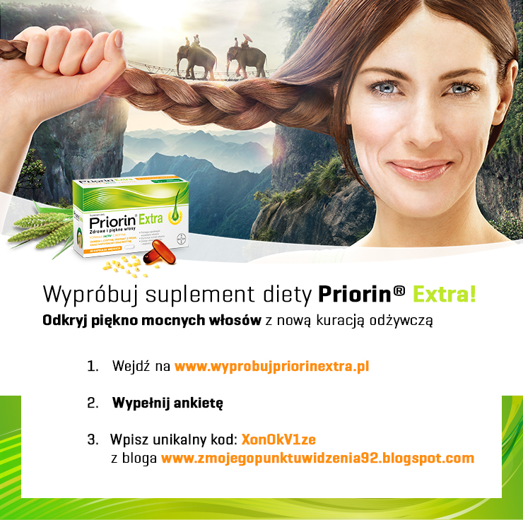 http://www.wyprobujpriorinextra.pl/