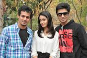 Surya vs Surya movie success meet-thumbnail-12
