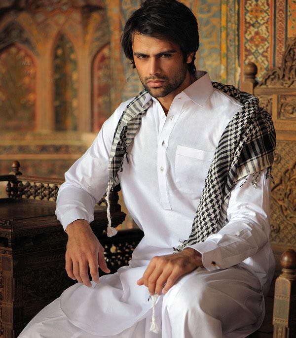 Pakistani Desi Boys Blog Latest Dressing Style For Men