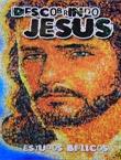 Livro grátis- Descobrindo Jesus