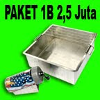 PAKET TERLARIS 1