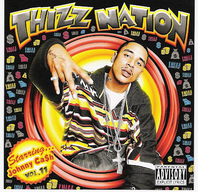 Johnny_Cash-Thizz_Nation_Vol._11-2007-CR