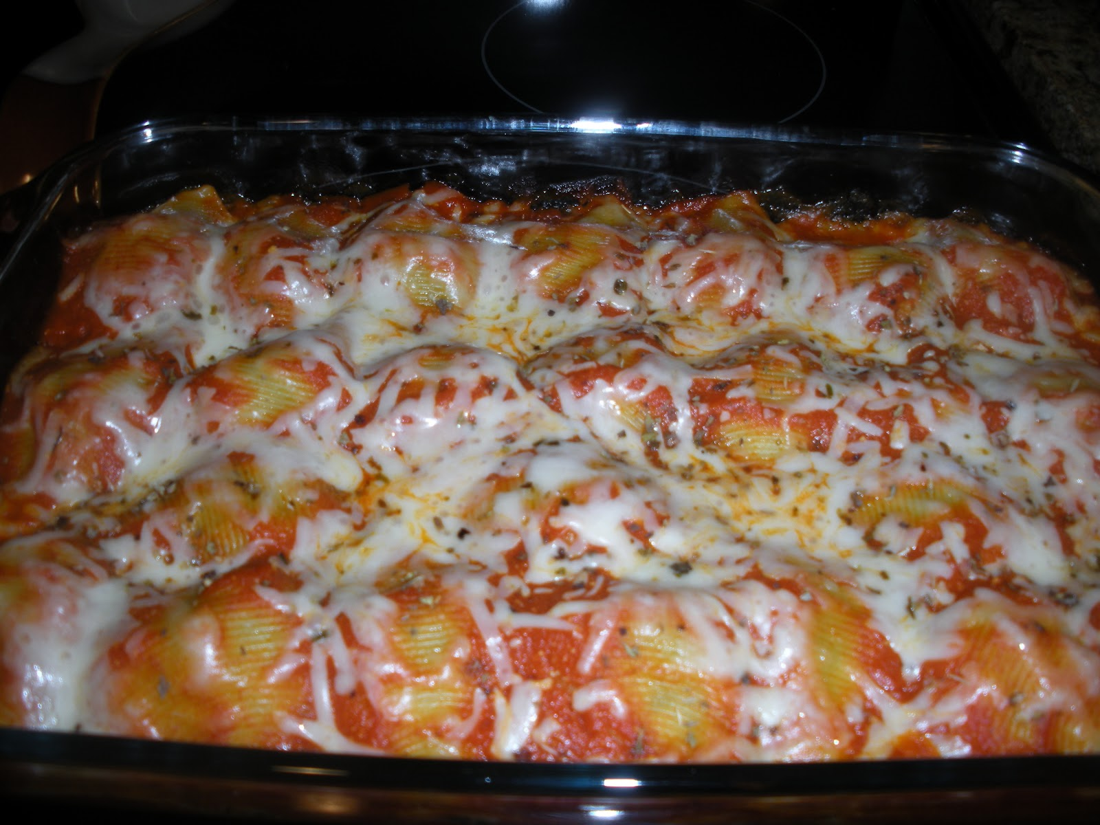 Hazelnut And Turkey-Sausage Stuffed Mushrooms Recipes — Dishmaps