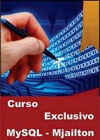 Degra%25C3%25A7aemaisgostoso. Download   Curso Completo MySQL   MJailton   PT BR