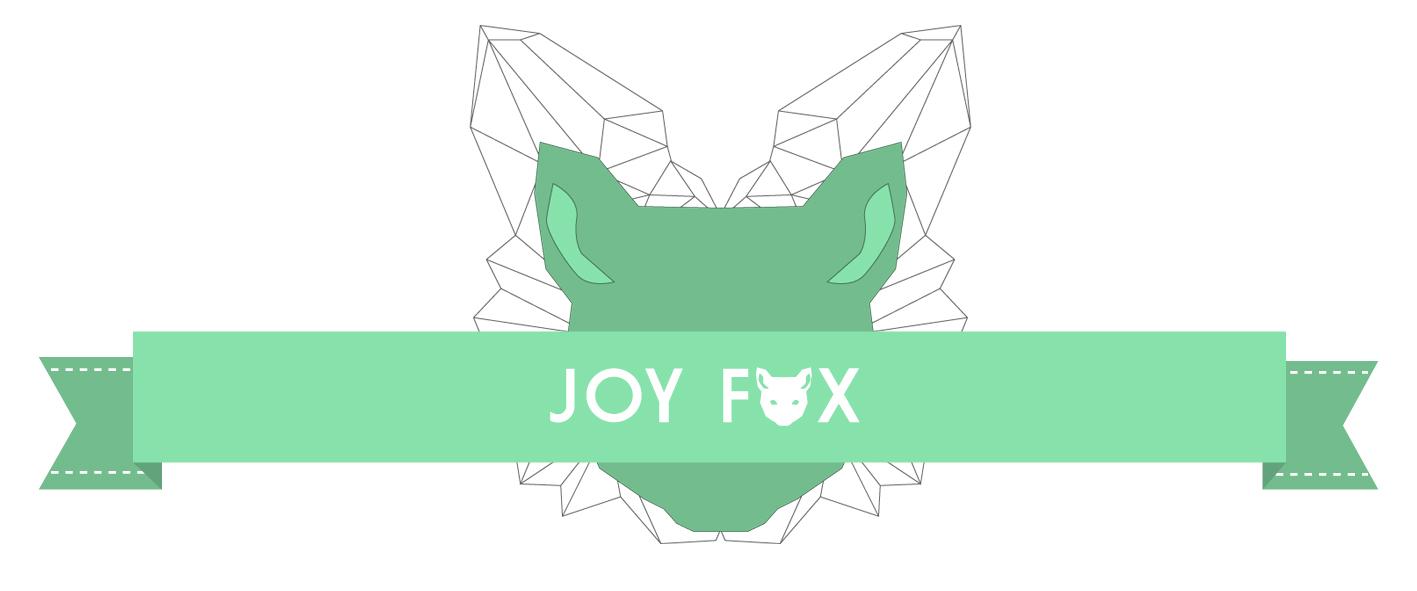 ▲▲▲JOY FOX▲▲▲