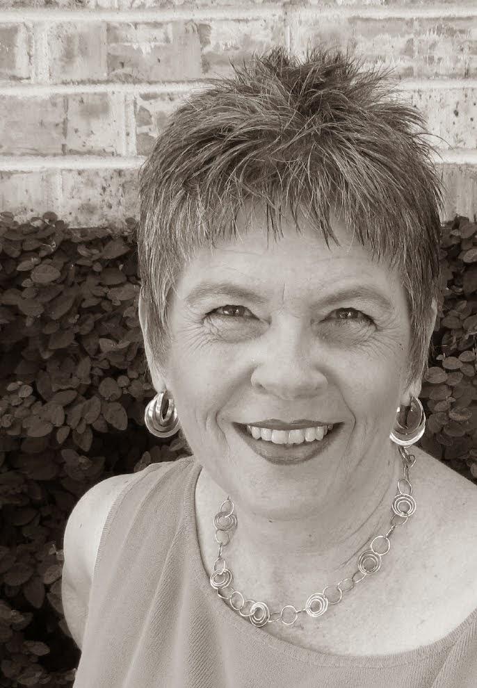 Lynn McAuley