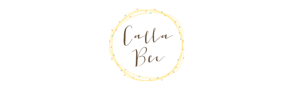 Calla Bee