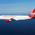 Netflix volgend jaar tijdens vluchten Virgin America