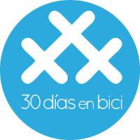 ...30 Días en Bici Colombia...