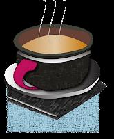 Chai Time #2