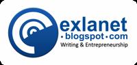 Exlanet