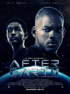 After Earth (2013) - Ver Full Peliculas HD