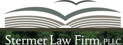 Support From: Stermer Law Firm