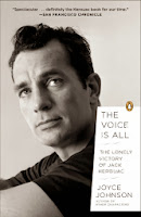 http://discover.halifaxpubliclibraries.ca/?q=title:voice%20is%20all%20the%20lonely%20victory