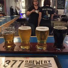 377 Brewery