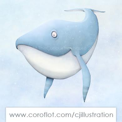 www.coroflot.com/cjillustration