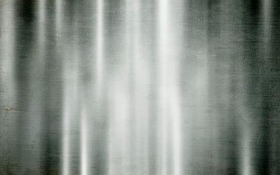 Black Blinds Tumbler Background