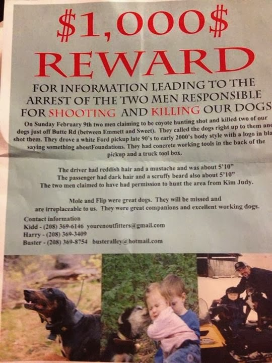 HELP FIND THESE GUYS!!