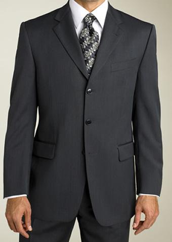 Dress Suits for Men Designs