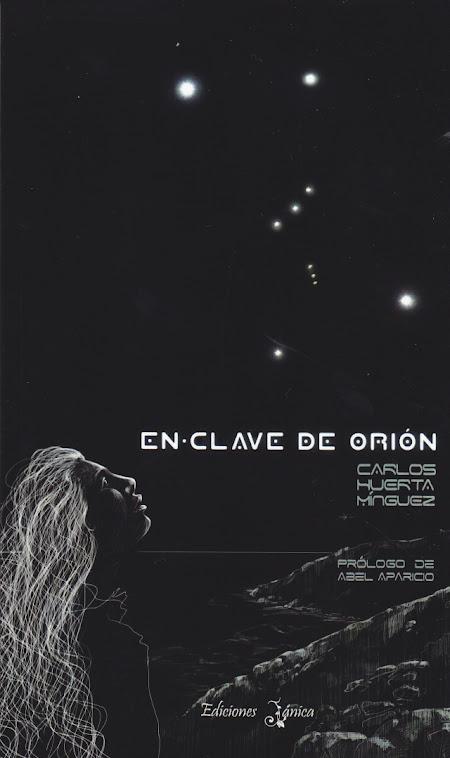 En clave de Orión