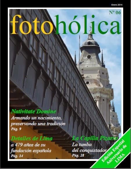 http://issuu.com/limafreelance/docs/fotoholica_06